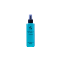 Cloud Nine Amplify Spray 140 ML