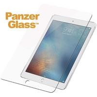 "PanzerGlass PNZ2673 Screen Protector for Apple iPad 10.2"""