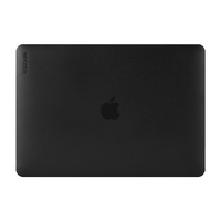 "Incase Hardshell Case for MacBook Air 13"" , Black"