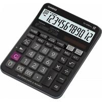 Casio DJ-120DPLUS Desktop Calculator