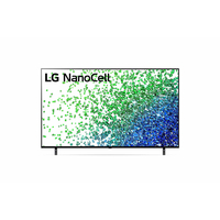 LG 65inch Nano Cell 80 Smart TV 2021