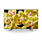Sony 55  X80G LED 4K Ultra HD Smart TV