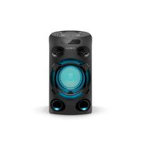 سوني  MHCV02 نظام صوتي عالى الطاقة