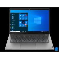 "Lenovo Thinkbook 14 G2 i5 1135G7, 8GB RAM, 256GB SSD, 14"" FHD Laptop, Gray"