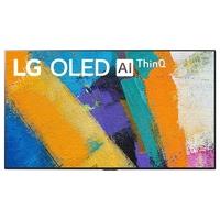 LG 77inch OLED77GXPVA GX Series 4K OLED TV