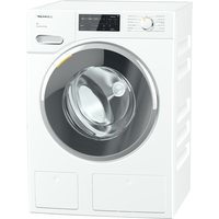Miele Front Load Washer WWG 660 WCS TwinDos WiFi 9kg