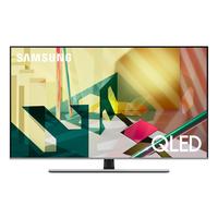 Samsung 65 Class Q70T QLED 4K UHD HDR Smart TV (2020)
