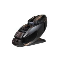 Rotai Deluxe Multi-function Massage Chair, Black