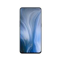 Oppo Reno 10X Smartphone LTE , ?