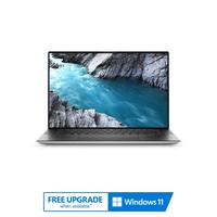 "Dell XPS 15, Core i9-10885H, 64GB RAM, 1TB SSD, Nvidia GeForce GTX 1650Ti 4GB Graphics, 15.6"" UHD Ultrabook, Silver"