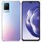 Vivo V21 8GB, 128GB, 5G Smarthphone,  Purple
