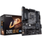 Gigabyte Intel Z490 Ultra Durable Motherboard with Direct 11+ 1 Phases Digital VRM, Extended MOS Heatsink, Dual NVMe PCIe 3.0 x4 M. 2, GbE Gaming LAN, Integrated I/O Shield, Q-Flash PLUS, RGB FUSION 2.0