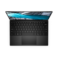 """Dell XPS 13 i7 16GB, 1TB SSD 13"""" Laptop Silver"""