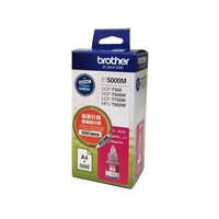 Brother BG-BT5000M Ink Cartridge, Magenta