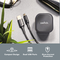 Switch Type-C QC3 Wall Charger