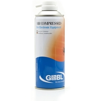 G&Bl 2988- Eco Compressed Air Cleaner 400Ml