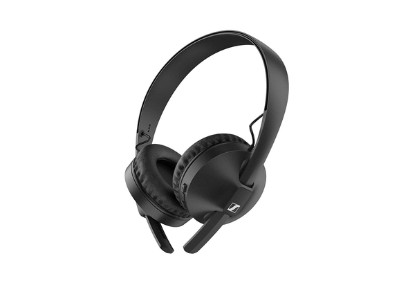 Sennheiser HD 250BT Bluetooth Headphones