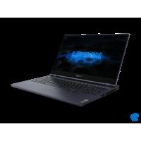 "Lenovo Legion 7, Core i7-10875H, 16GB RAM, 1TB SSD, Nvidia GeForce RTX 2060 6GB Graphics, 15.6"" FHD Gaming Laptop, Gray"