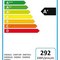 Teka 45 cm Built-In Fully integrated Dishwasher DW8 40 FI, 5 Programs, 9 Place settings