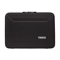 """Thule Gauntlet MacBook Pro Sleeve 16"""""""