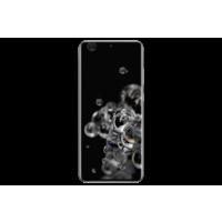 Samsung Galaxy S20 Ultra Smartphone 5G,  Cloud White, 128 GB