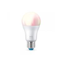 Wiz Bulb A60 Full Color E27