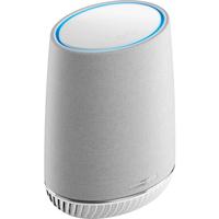 Netgear RBS40V Orbi Voice Add-on WiFi Satellite and Smart Speaker