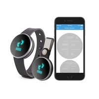 IHEALTH EDGE activity+ sleep tracker