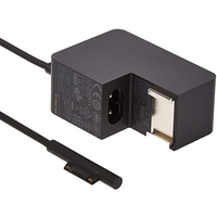Microsoft KVG-00009 24W Power Adaptor