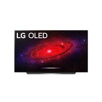 "LG 65"" CX Series 4K Smart OLED TV"