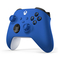 Microsoft Xbox Wireless Controller,  Blue