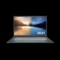 """MSI Prestige 15 A11SCS, i7, 16GB RAM, 1TB SSD, 15.6"""" , Dark Gray"""