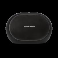 Harman Kardon Omni 50+ Wireless HD Indoor/Outdoor Speaker with Rechargeable Battery