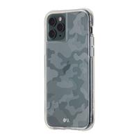 CaseMate CM-CM041462 Tough case for IPhone 11 Pro Max, Clear Camo