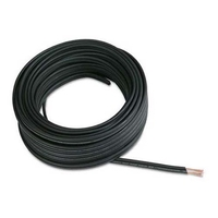 Monster Cable S16-100 100' FT Speaker Cable, Black