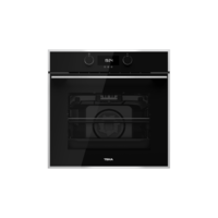 Teka Built-In Electric Multifunction Turbo Oven 60cm HLB 840