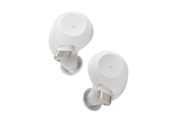 Sudio Fem In-Ear Wireless Bluetooth Earphone,  White