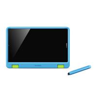 "Huawei MediaPad T3 7"" Kids Tablet"