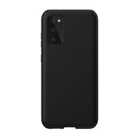 Speck Presidio Pro Case for Samsung Galaxy S20, Black/Black