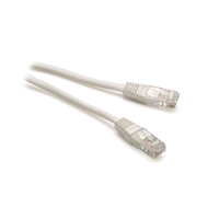 G&BL Shielded 5 LEVEL Cable, 5m