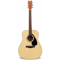 Yamaha F310 Steel String Acoustic Guitar