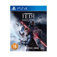 Star Wars Jedi Fallen Order for PS4