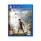 Assassin s Creed Odyssey for PS4