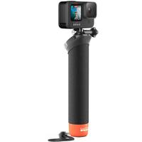 GoPro The Handler Floating Handgrip