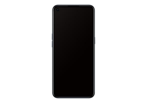 Oppo A53 6GB 128GB Smartphone LTE,  Fancy Blue