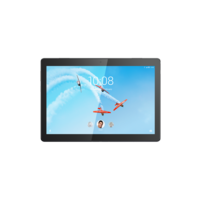 لينوفو تاب M10 TB-X505X تابليت 32 جيجا بايت , شاشة 10.1 انش LTE أسود