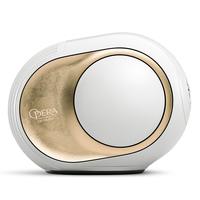 Devialet Phantom II 98 dB Wireless Speaker, Gold Leaf, Opera de Paris Edition