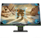 HP 27  4KK74AS Clear FHD Monitor