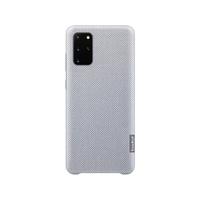 Samsung Galaxy S20+ Kvadrat Cover, Gray,  Gray