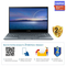 Asus ZenBook Flip 13, Core i7-1165G7, 16GB RAM, 1TB SSD, 13.3  FHD OLED Touch Screen Laptop, Gray